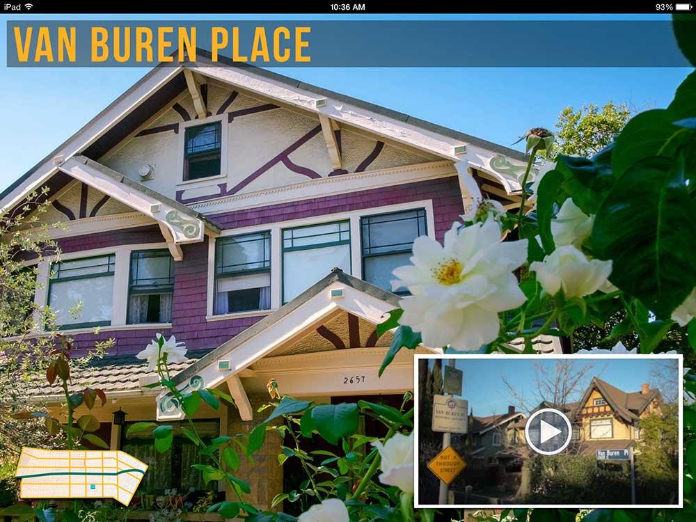 untold-la-van-buren-place-chapter-1.jpg