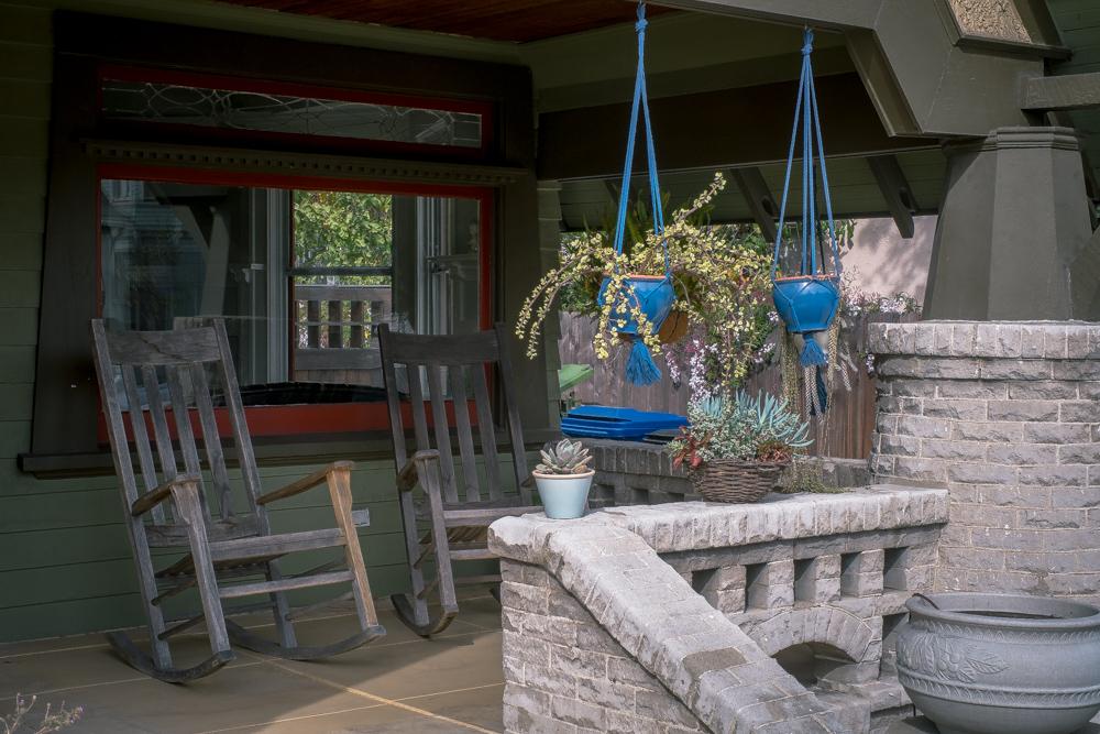 los-angeles-front-porch.jpg