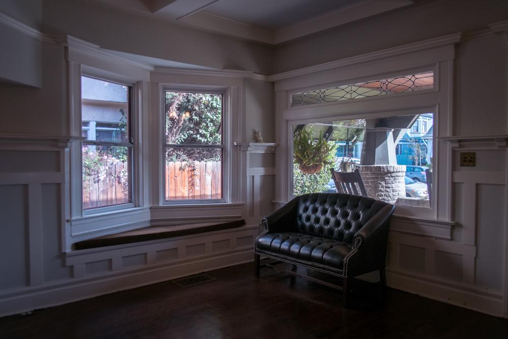 los-angeles-living-room.jpg