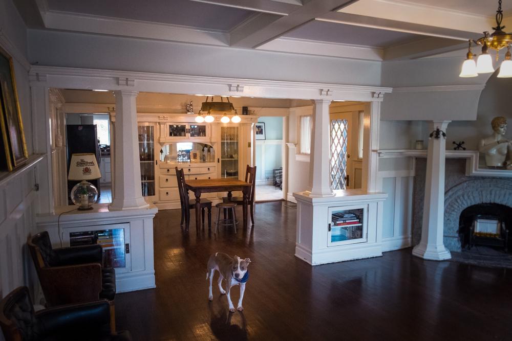 craftsman-living-room.jpg