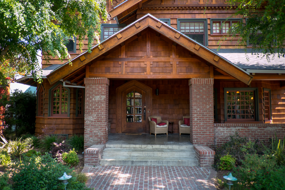 los-angeles-craftsman-home.jpg
