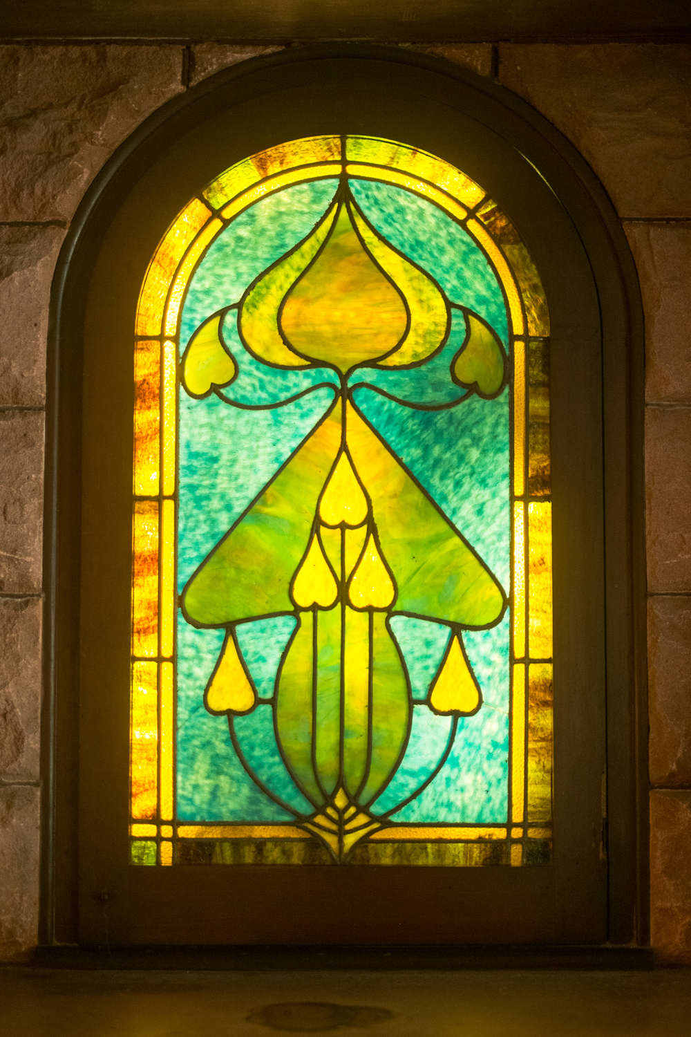 stained-glass-window-1.jpg
