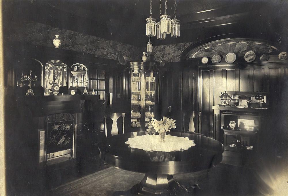 craftsman-dining-room.jpg