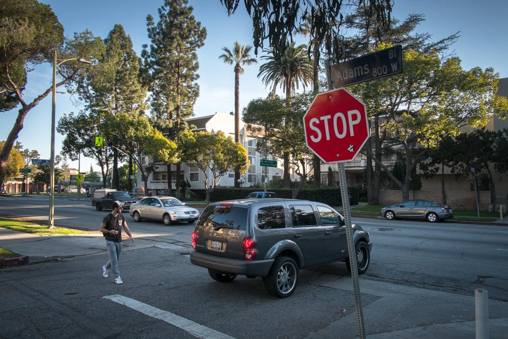 usc-student-adams-boulevard.jpg