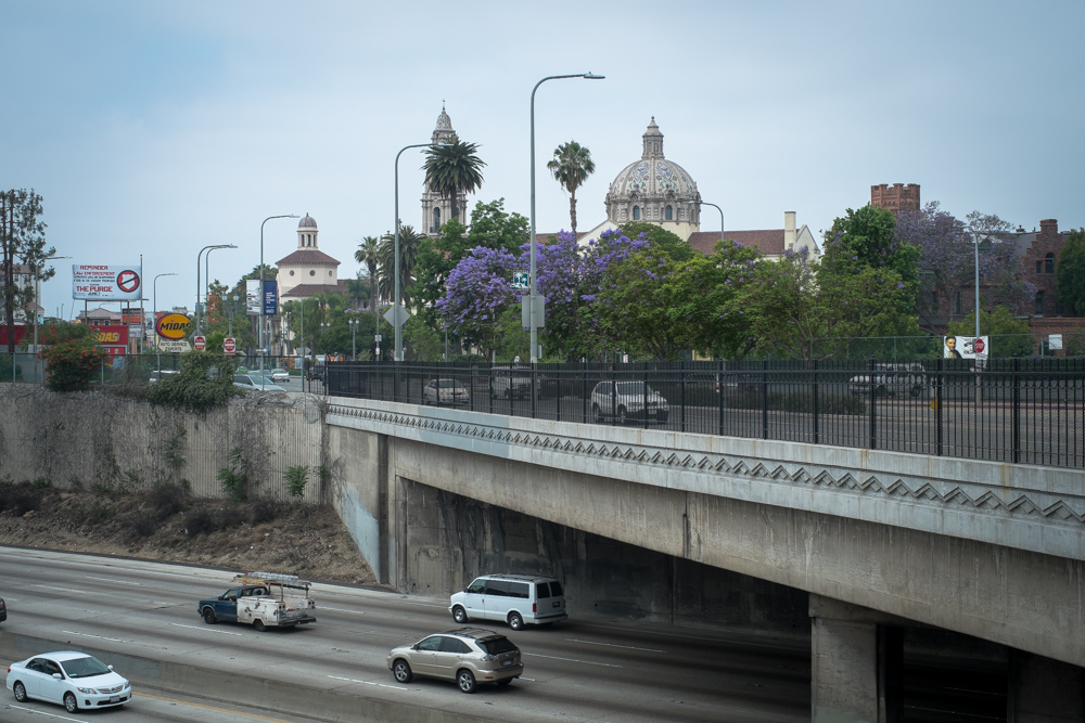 los-angeles-freeway.jpg