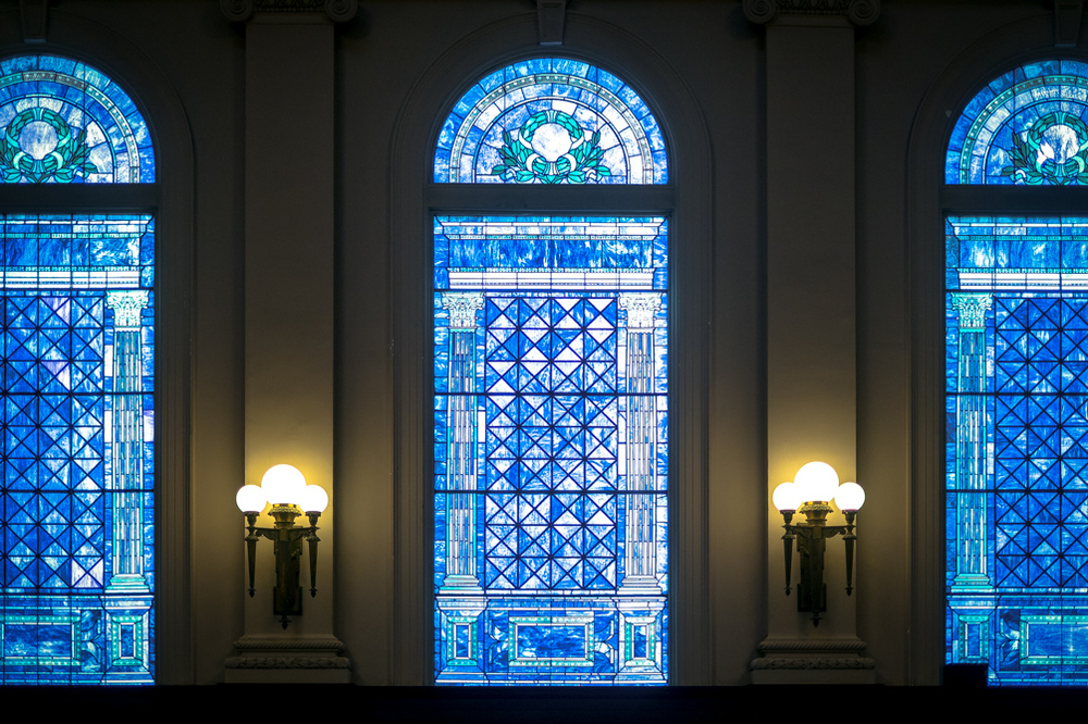 los-angeles-church-stained-glass.jpg
