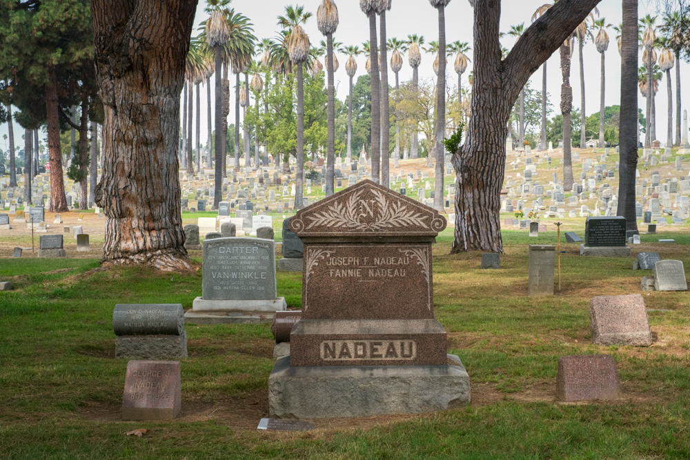los-angeles-cemetery.jpg