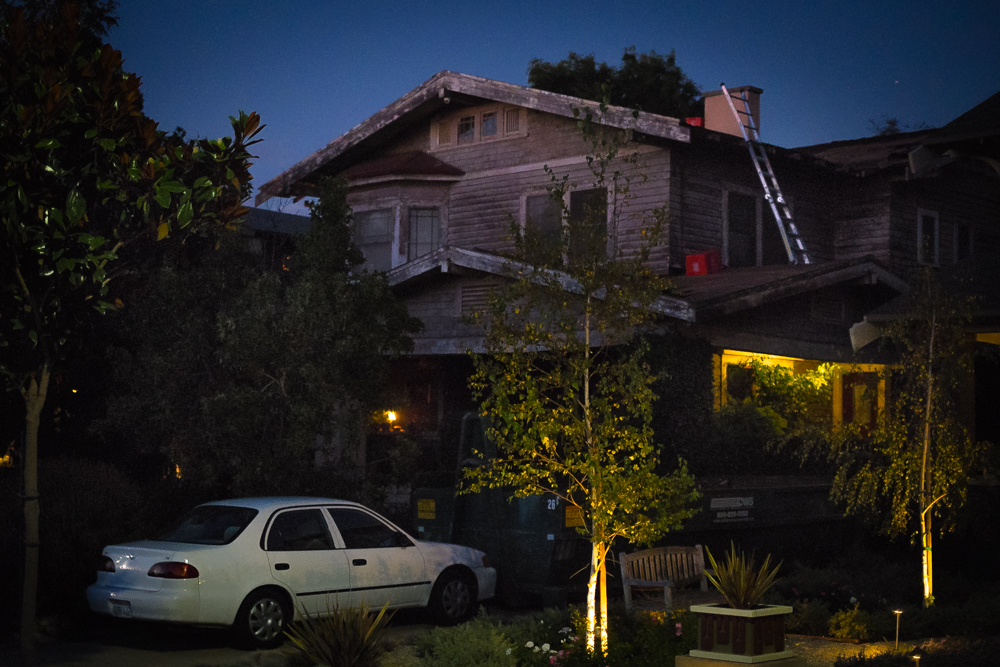 craftsman-home-at-night.jpg
