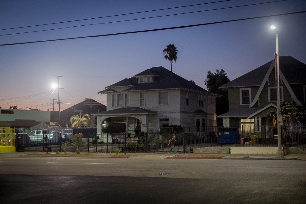 venice-los-angeles-night.jpg