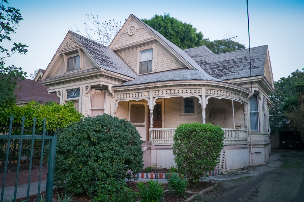 west-adams-university-park-los-angeles-historic-home.jpg