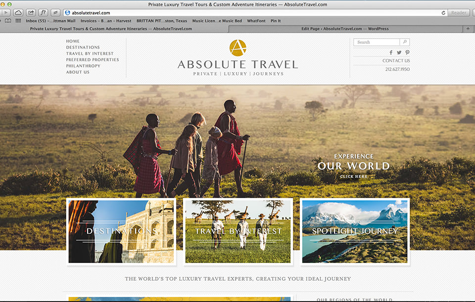 absolute-travel-3.jpg