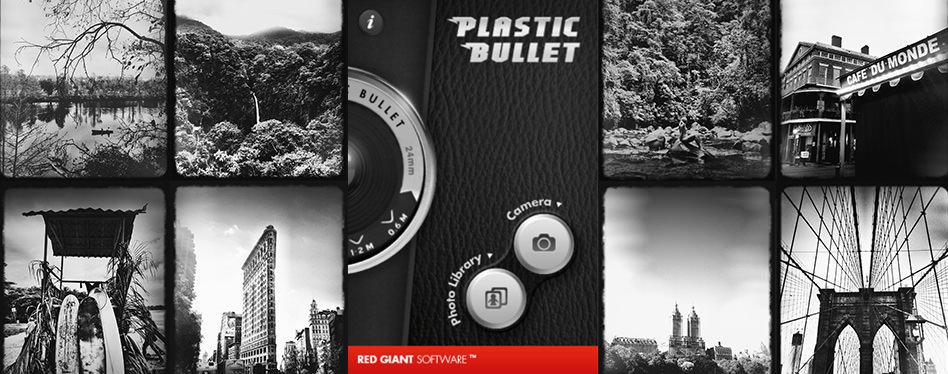 plastic-bullet-app.jpg