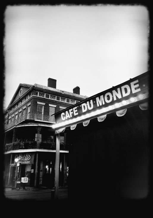 cafe du_1.jpg