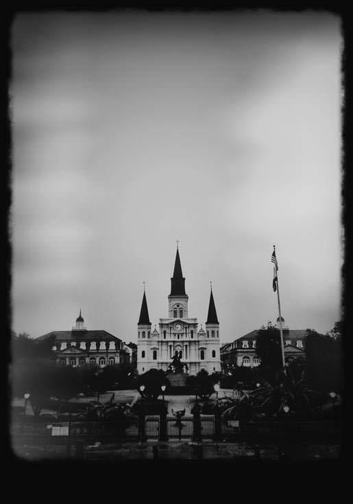church front_1.jpg
