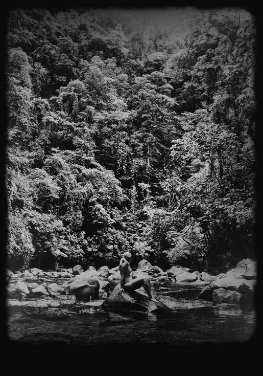 em river_1.jpg