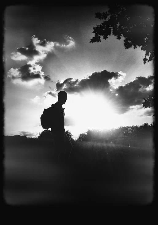 john sun_1.jpg