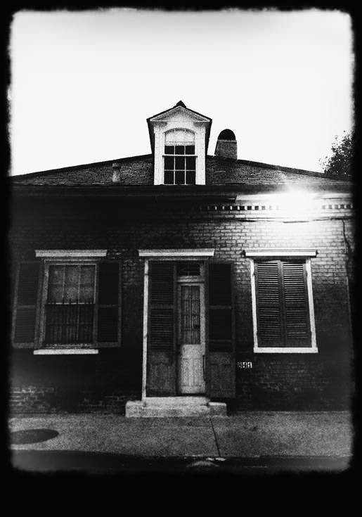 nola_old home_1.jpg