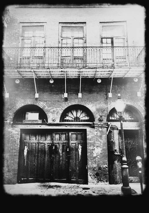 old door_1.jpg