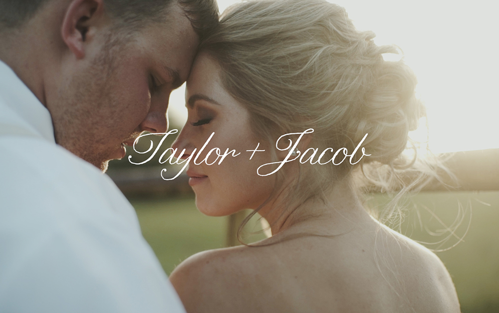 taylor-jacob-web copy.jpg