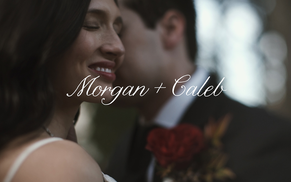 morgan-caleb-web.jpg