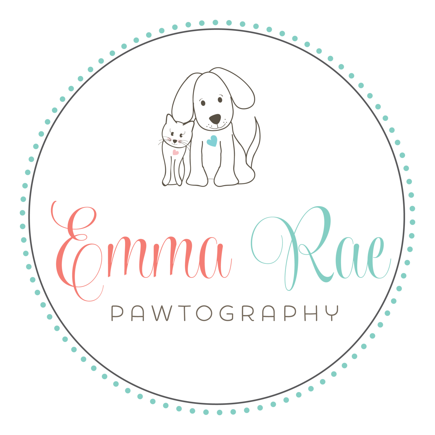 Emma Rae Photography