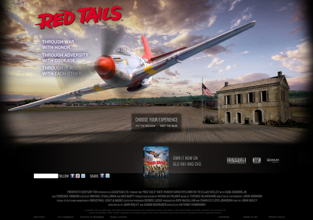 Red Tails Movie   Tuskeegee Airmen Action Film by Lucasfilm   Official Movie Website.png