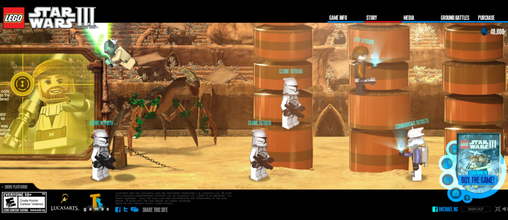 LucasArts.com   LEGO® Star Wars III  The Clone Wars_2.png