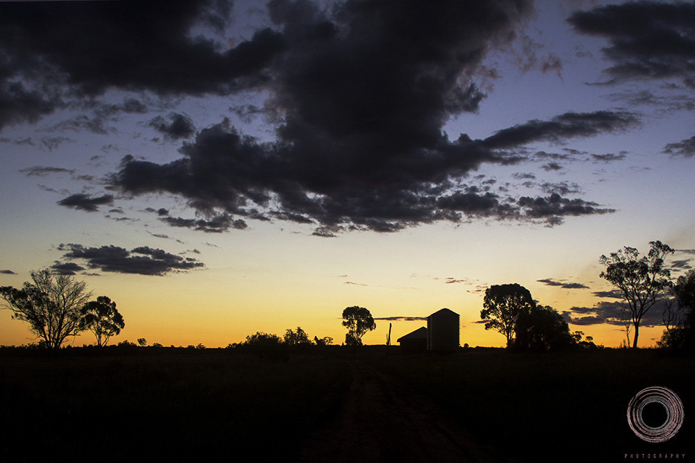 sunsetFeb6 web.jpg