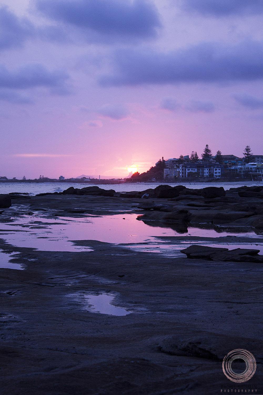 caloundra sunsetweb.jpg