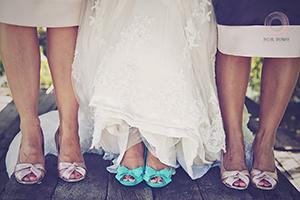 shoes fb.jpg