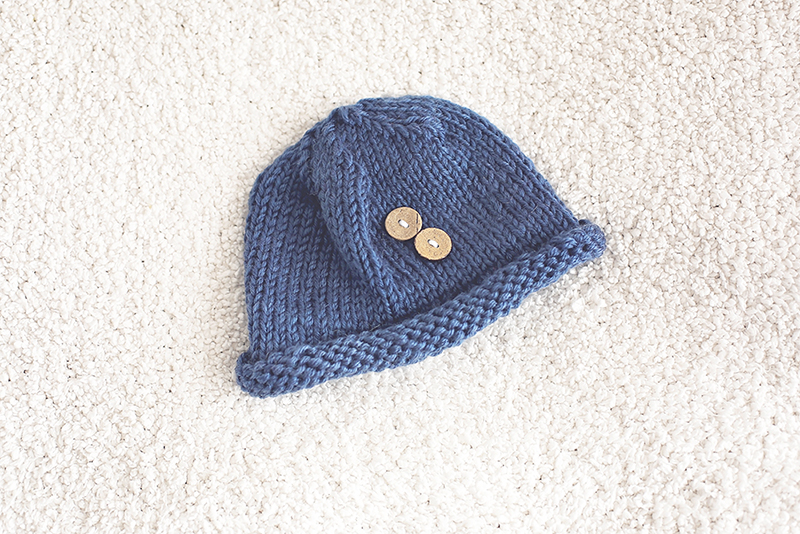 studio blue hat_web.jpg