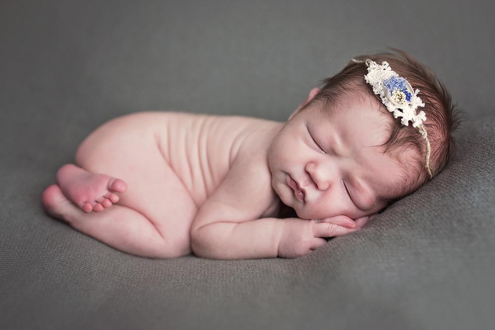 newborn2_web.jpg