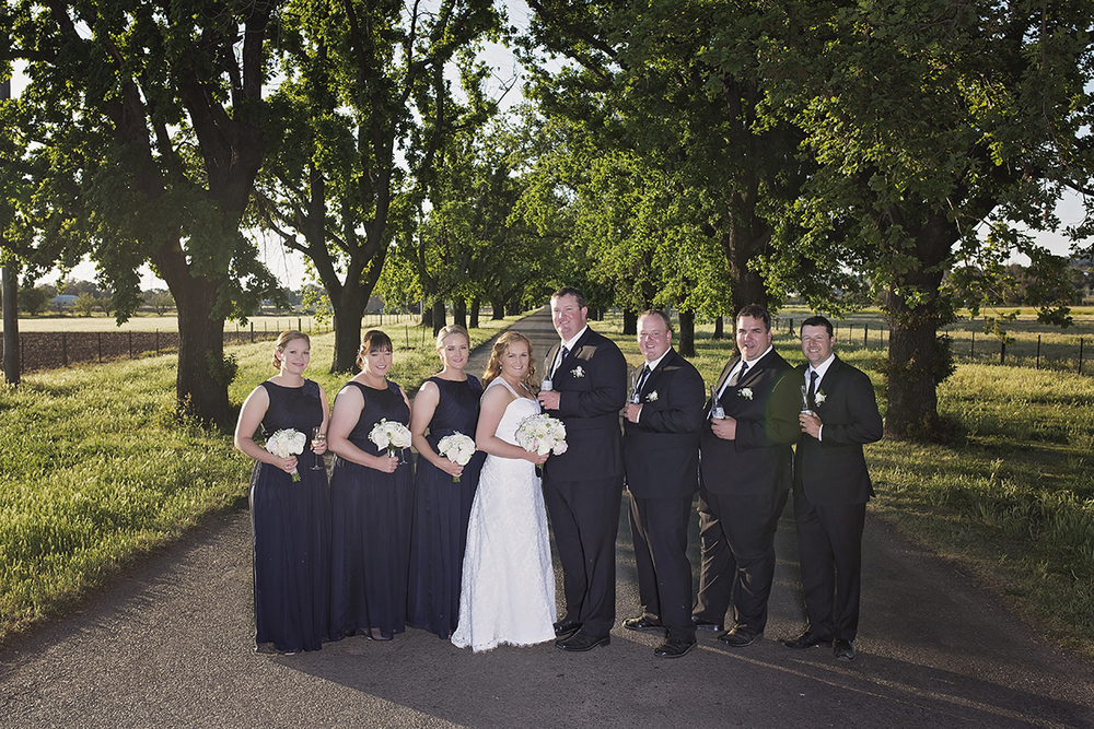 DH_bridal partyav_web.jpg