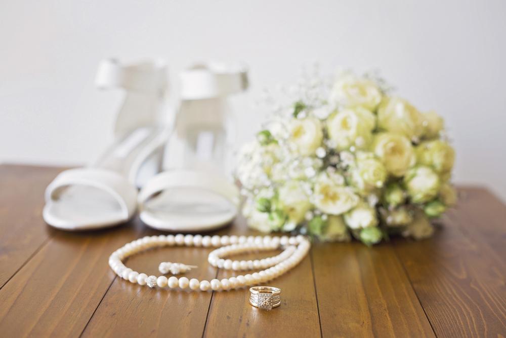 FE_accessories.jpg
