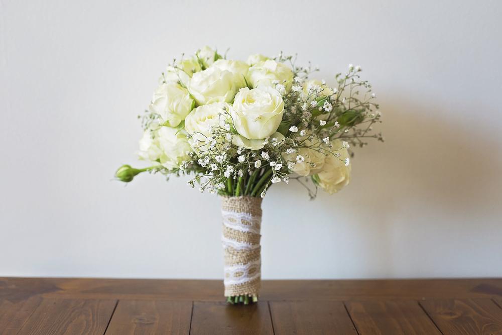 FE_bouquet.jpg