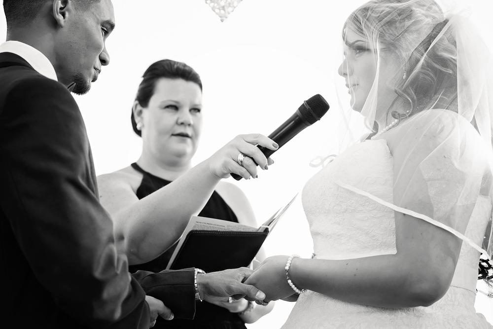 FE_vows.jpg