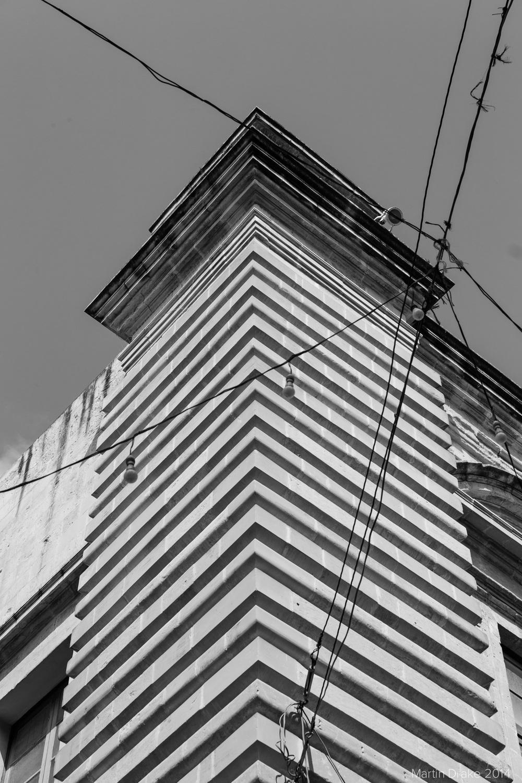 valletta-malta-martin-drake-photography-03