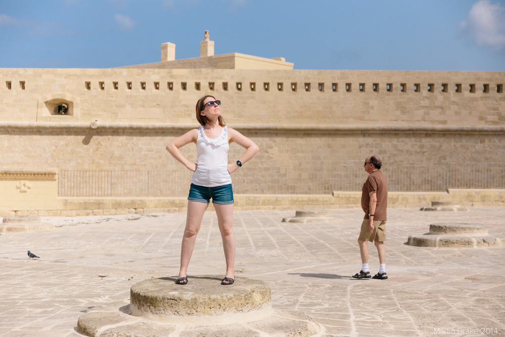 fort-st-elmo-valletta-malta-martin-drake-photography-02