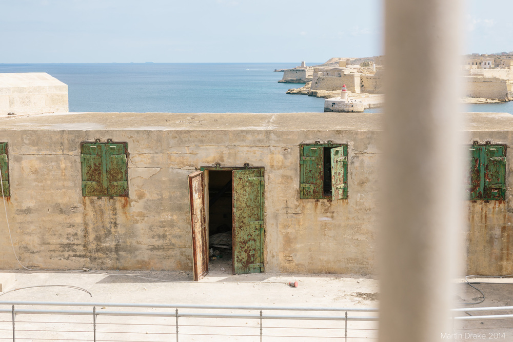 fort-st-elmo-valletta-malta-martin-drake-photography