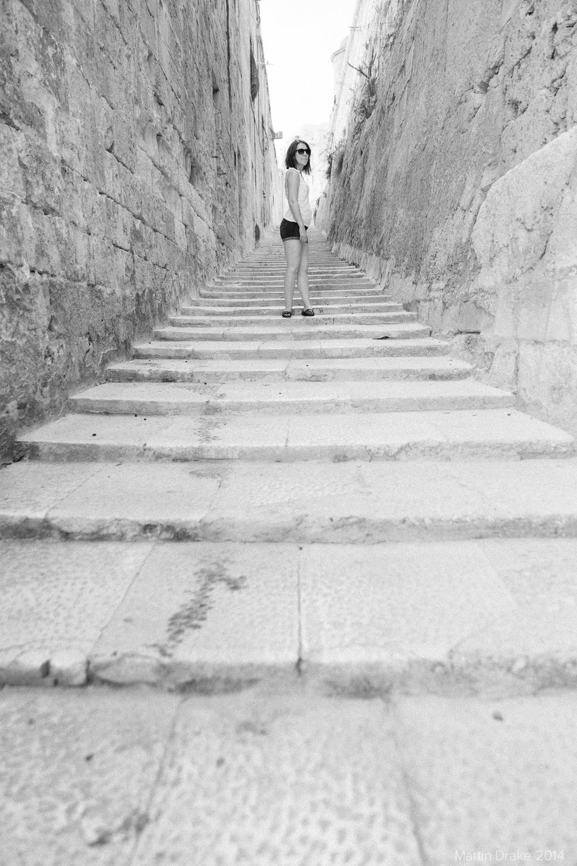 valletta-malta-martin-drake-photography-09