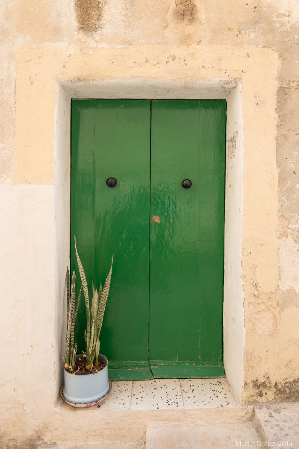 door-valletta-malta-martin-drake-photography