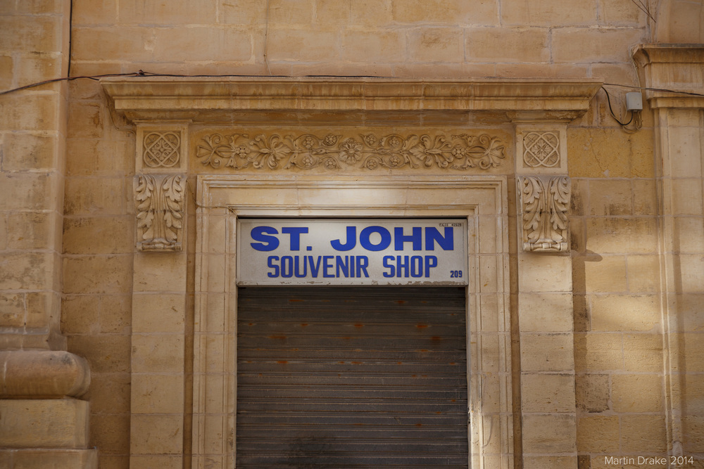 St-Johns-cathedral-valletta-malta-martin-drake-photography-09