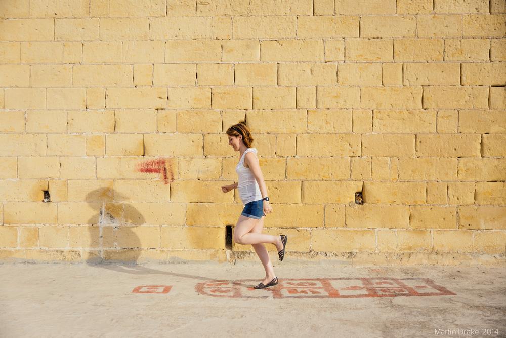 hopscotch-valletta-malta-martin-drake-photography-02