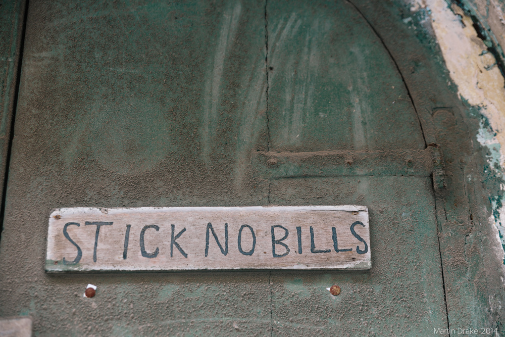 stick-no-bills-valletta-malta-martin-drake-photography