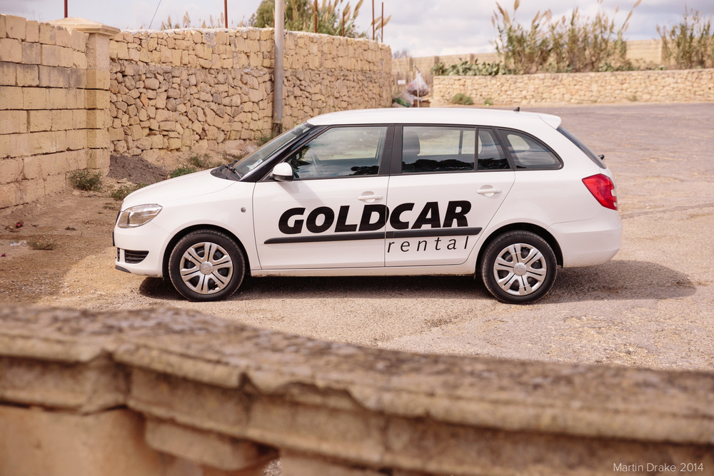 gold-car-malta-martin-drake-photography-02