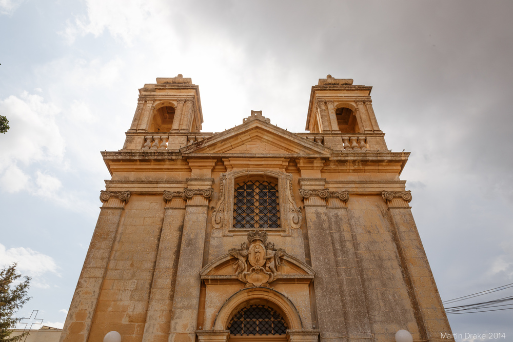 chapel-malta-martin-drake-photography