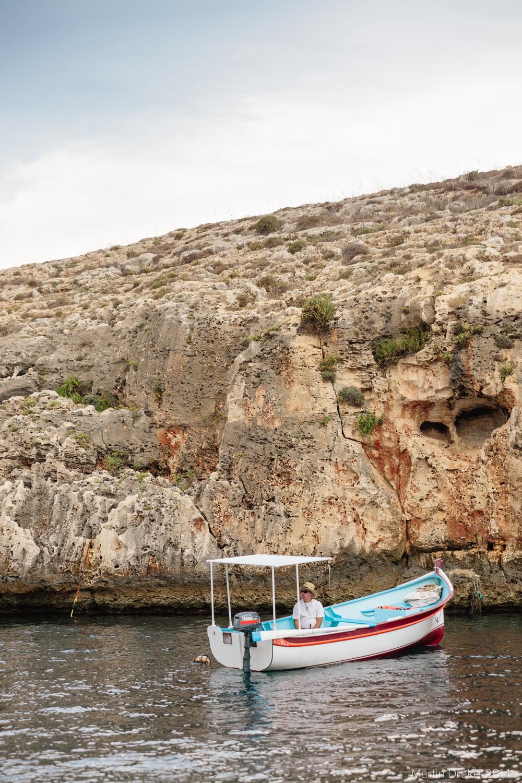 Wied-iz-Zurrieq-Blue-Grotto-Malta-martin-drake-photography-01