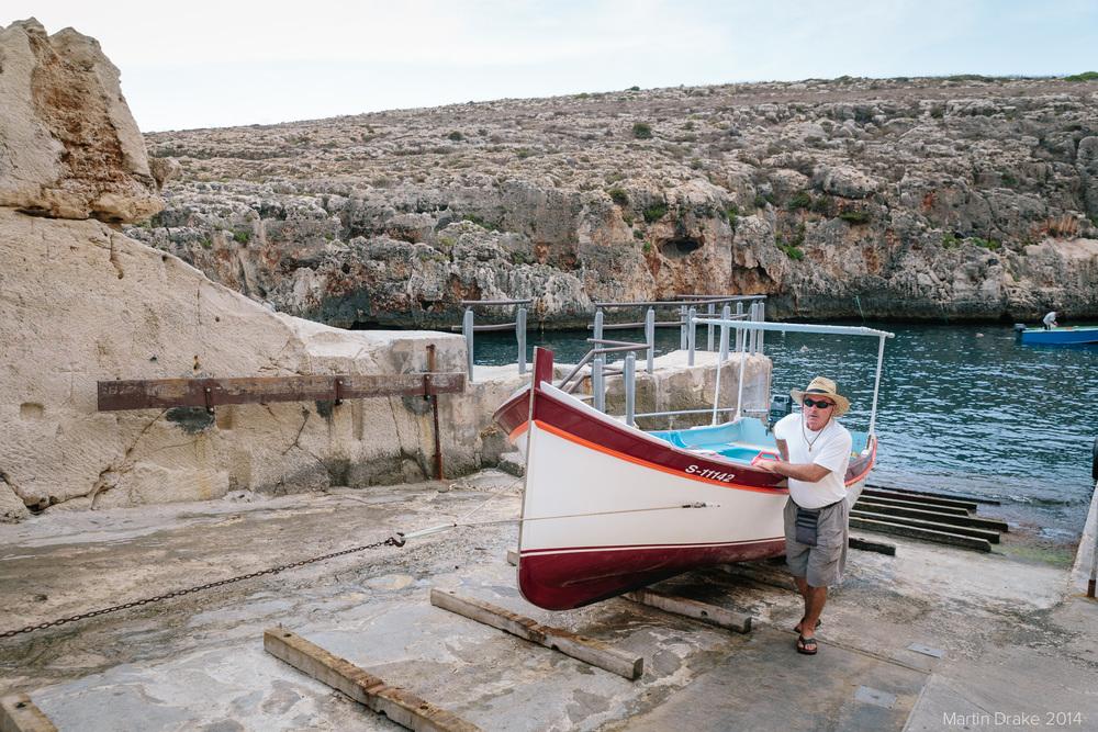 Wied-iz-Zurrieq-Blue-Grotto-Malta-martin-drake-photography-04