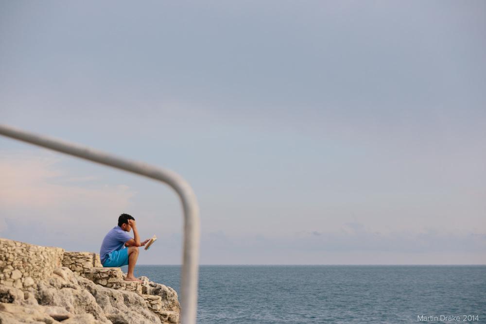 Wied-iz-Zurrieq-Blue-Grotto-Malta-martin-drake-photography-03