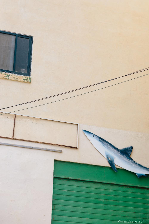 Wied-iz-Zurrieq-Blue-Grotto-Malta-martin-drake-photography-06
